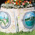 flowerpot2